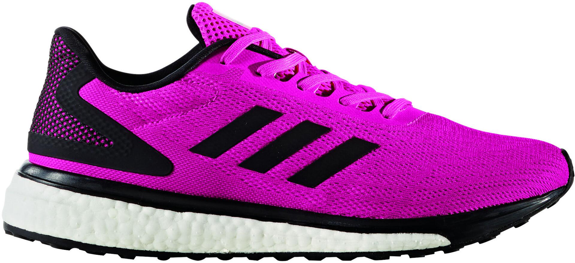 scarpe adidas response donna